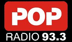La Pop 93.3 FM
