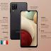 Review Tentang Samsung A12 Untuk Para Milenial