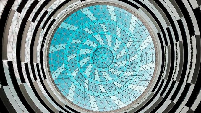 Hypnosis - Vendredi | Free Music