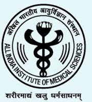AIIMS Delhi Recruitment 2016 207 Junior Resident (JR) Posts
