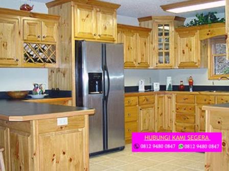 Furniture Jati Belanda Di Tangerang Hub 0812 9480 0847 Jasa