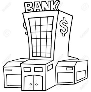 Definisi dan Pengertian Bank Menurut Para Ahli Ekonomi
