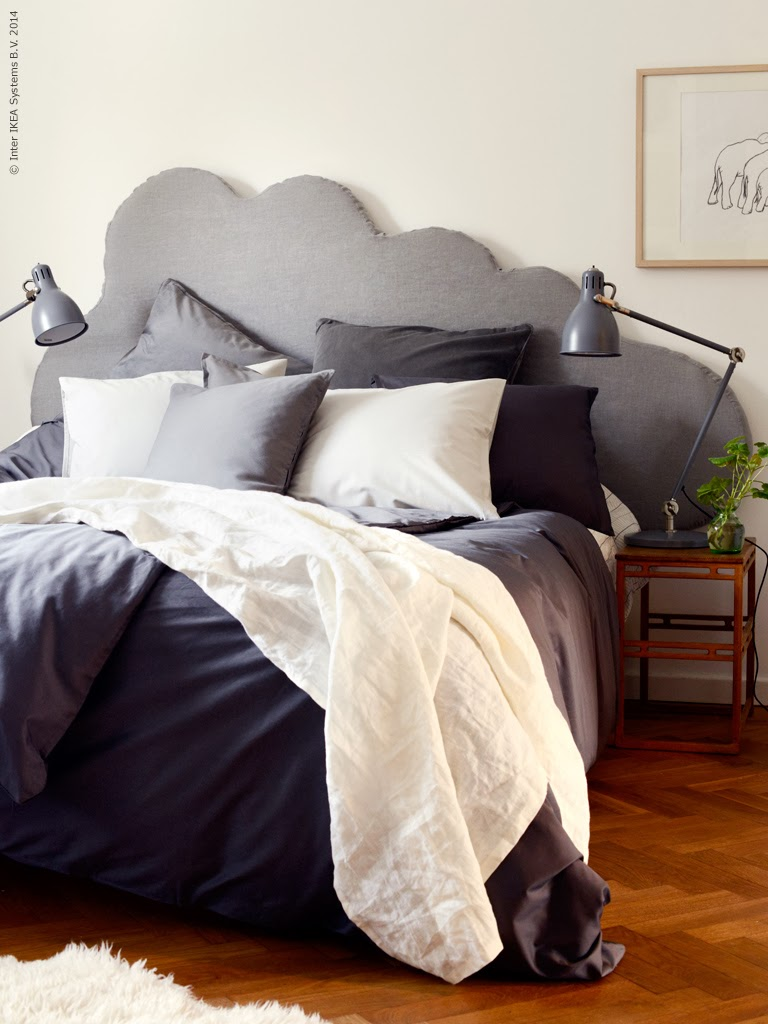 como los ngeles like the angels desde my ventana blog de decoraci n. Black Bedroom Furniture Sets. Home Design Ideas