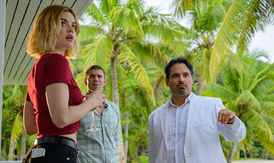 Fantasy Island full movie download leaked by tamilrockers