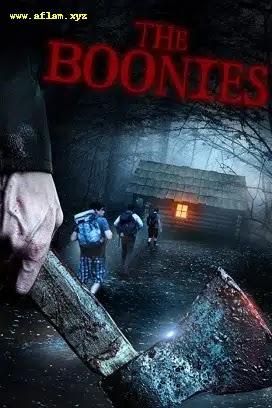 فيلم The Boonies 2021 مترجم اون لاين