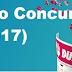 Resultado Dupla Sena/Concurso 1737 (30/12/17)