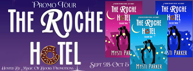 http://tometender.blogspot.com/2016/09/the-roche-hotel-series-by-mysti-parker.html
