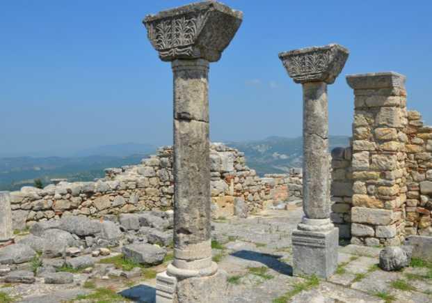 Η ιστορία μαρτυράει την ελληνικότητα της Βορείου Ηπείρου