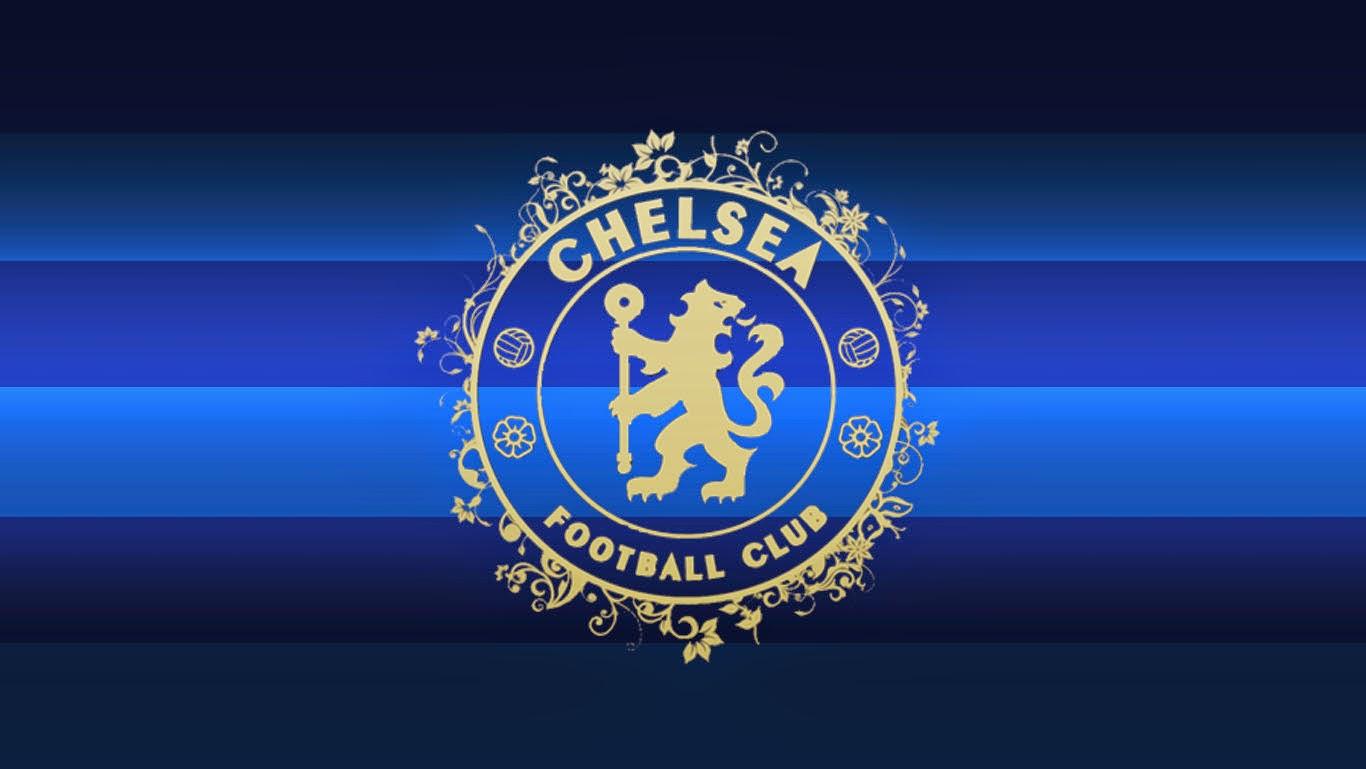 Chelsea football club wallpaper football wallpaper hd - Chelsea wallpaper 4k ...