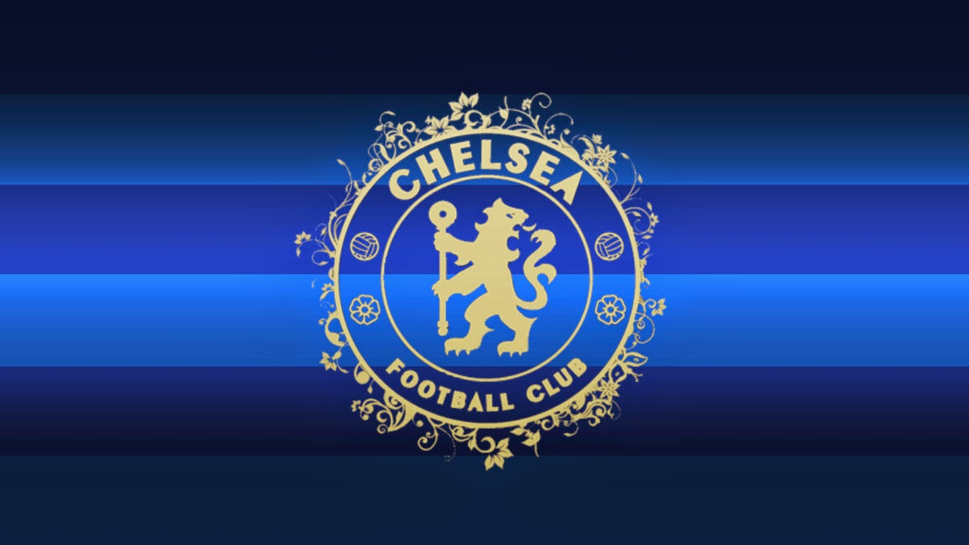 Free Animated Mobile Wallpapers Chelsea Football Club Wallpaper Football Wallpaper Hd