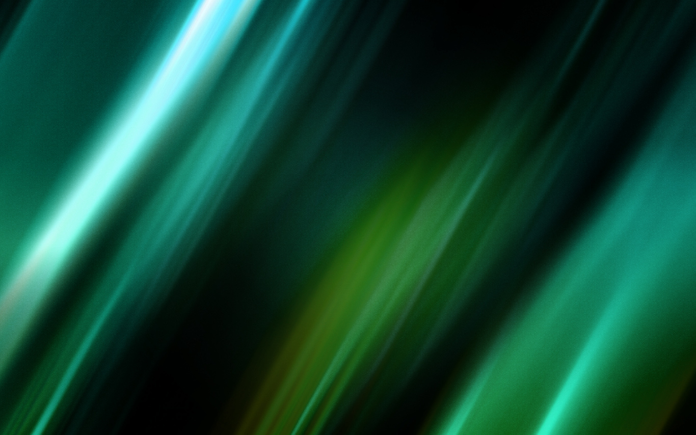 Free Backgrounds: Abstract Backgrounds Free Download