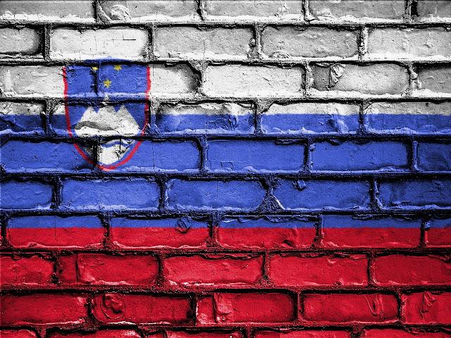 Profil & Informasi tentang Negara Slovenia [Lengkap]