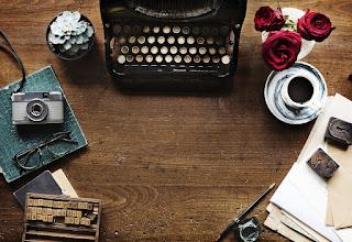 Konuk Yazarlık Kuralları