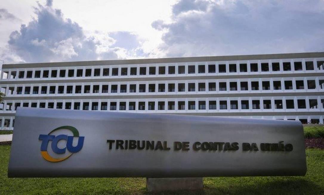 TCU: quem não pode ser candidato em Placas, Uruará, Rurópolis e Medicilândia