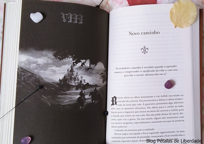 livro, Gaian-o-reinicio, Claudio-Almeida, Novo-Seculo, foto