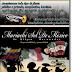 "Mariachis Show ""Sol de México"" (PUBLICIDAD)"