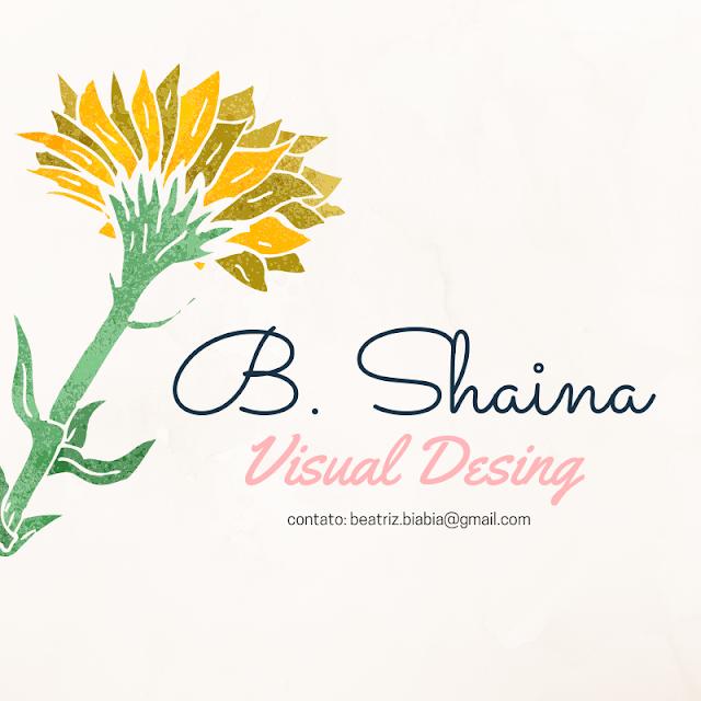 desingner grafico, web desing, desenvolvimento de sites, layout blog, blogger, wordpress, papelaria