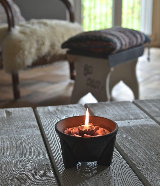 frau hummel bloggt. Black Bedroom Furniture Sets. Home Design Ideas