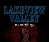 lakeview-valley