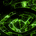 The Local Maxima Ascension Of Datacenter At Nvidia