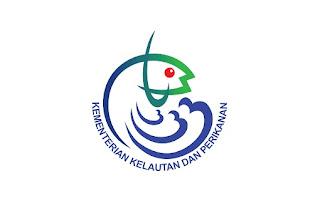 Penerimaan Tenaga Kontrak Balai Perikanan Air Tawar