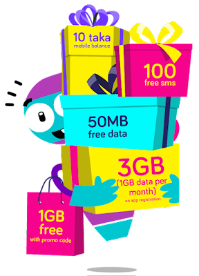 Skitto te join korlei paschen free 4gb bonus skitto offer