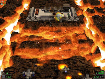 download game incinerate