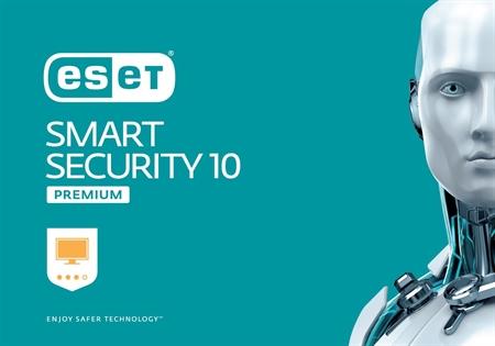 Eset Smart Secrurity Premium Key Activate Software