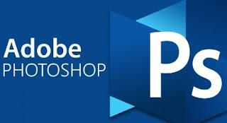 برنامج, محرر, الصور, فوتوشوب, إكسبريس, لهواتف, وأجهزة, أندرويد, Photoshop ,Express ,Android