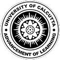 University of Calcutta Recruitment