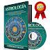 ASTROLOGÍA – KIMBERLY MOON – [AudioLibro]