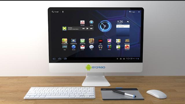 Cara Mengatasi Laptop Lemot Hapus Aplikasi tidak Penting