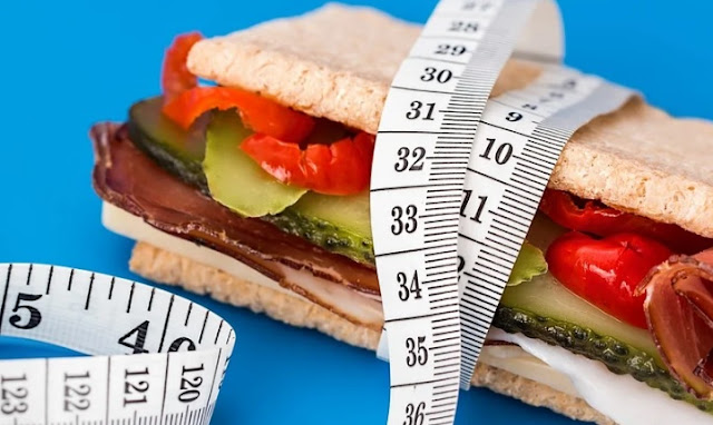 Three Small – But Critical – Weight Loss Vegetarian Tips