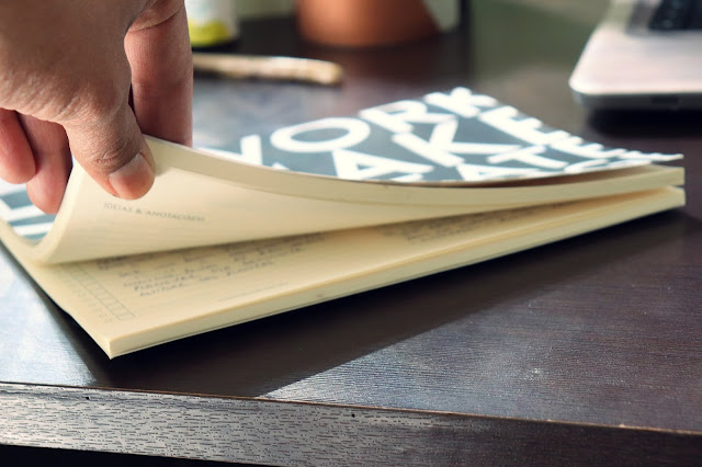Especial de Dia dos Pais: 5 Dicas para um Home Office perfeito