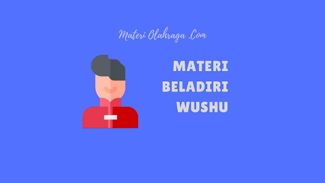 Wushu: Sejarah, Macam Gerakan Dasar Wushu, Peraturan & Manfaat