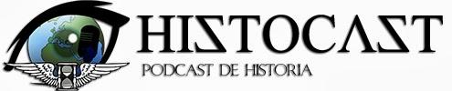 Logo de HistoCast