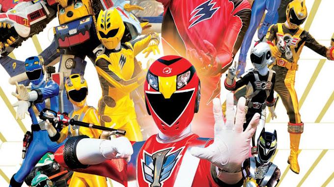 Engine Sentai Go-onger vs Gekiranger Subtitle Indonesia