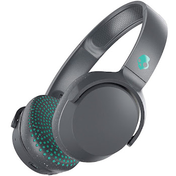 Skullcandy Riff Wireless