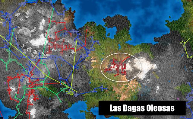 "[AAR Dwarf Fortress] Tethaxah ""La Dimensión del Destino"" 2016-09-27_20h24_05"