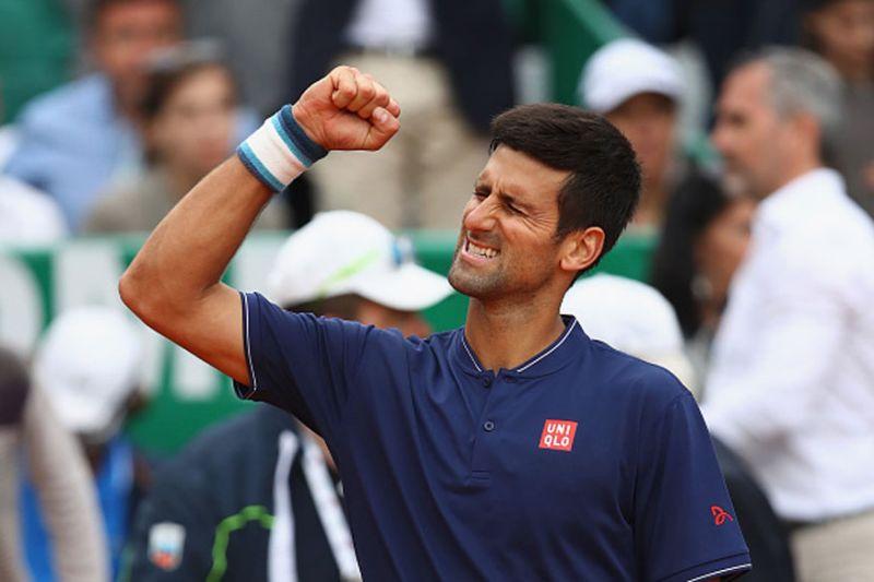 Australian-Open-Novak-Djokovic-tro-lai-mot-tuan-truoc-su-kien-tai-Melbourne-1
