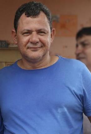 """""""NADA DE CRISE"""" - Prefeitura de Pindaré-Mirim estima gastar R$ 2,5 milhões em combustíveis"""