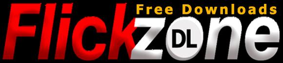 Flickzonedl.com | Free Movie and Tv Series Downloads