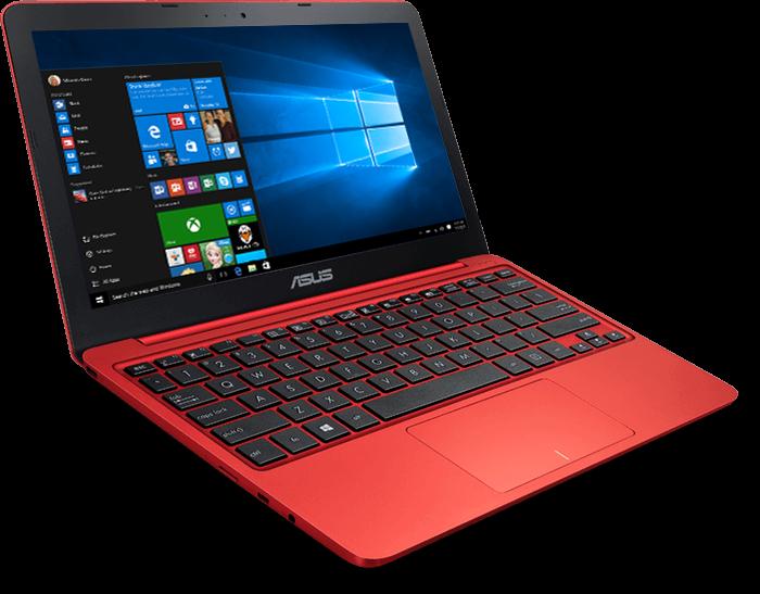 Asus X205TA Wireless Wifi Driver Laptop Windows Download