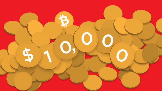 bitcoin-10000-usd
