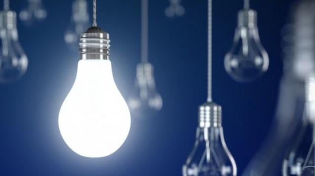 Governo banca conta de luz por 3 meses; veja quem tem direito