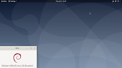 Gobuster Install Ubuntu