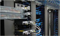 Materi Sertifikasi Profesi Klaster LAN Enginering