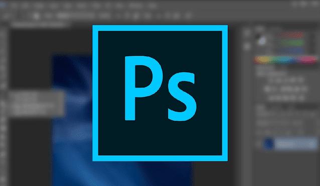 [KHÓA HỌC] - 34 Tuyệt chiêu chinh phục thành thạo Photoshop trong vòng 7 ngày