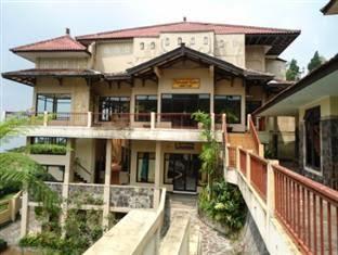 Foresta Inn