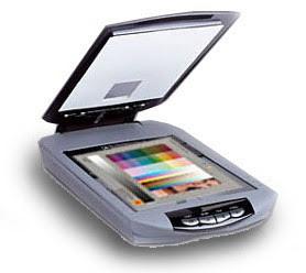 scaner ceroci.com
